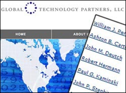 Global_Technology_Partners
