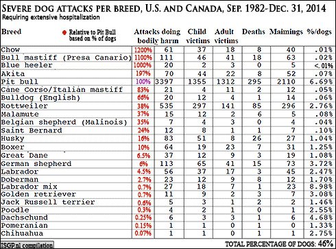 dog-attacks-casualties-per-breed-statistics-percentages
