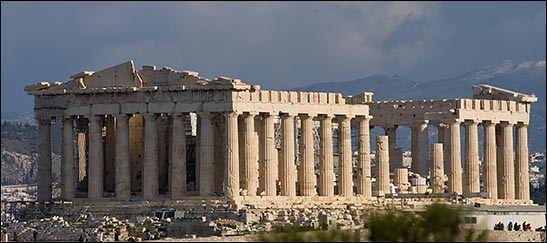 parthenon-retouched-isgp-democrac