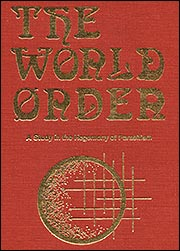 1985-eustace-mullins-the-world-order-book