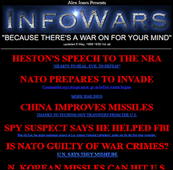 infowars-early-website-1999-layout
