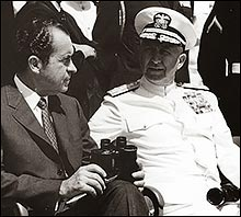 admiral-thomas-h-moorer-with-nixon