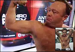 alex-jones-bodybuilder-muscles-supplements-athroplex-brainforce