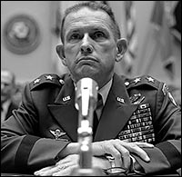 general-john-singlaub-hearings-iran-contra-american-security-council