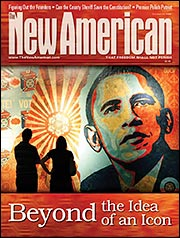 john-birch-society-magazine-the-new-american-cover-obama