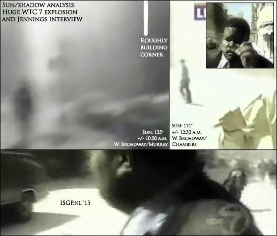 Barry-Jennings-explosion-WTC-7