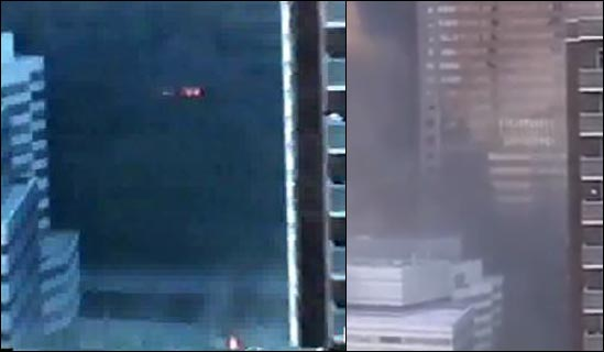 WTC-7-north-east-collapse-corner-NIST-5-09-pm-and-5-20-pm-911