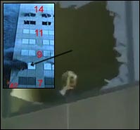 michael-hess-yelling-from-wtc7-on-911-with-barry-jennings