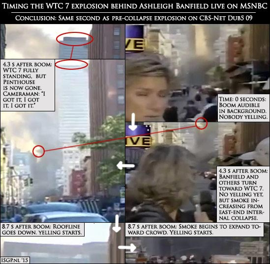 wtc7-911-ashleigh-banfield-msnbc-explosion-background-audible-boom-noise-timing