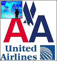 American Airlines, United Airlines, pre-9/11 insider trading.