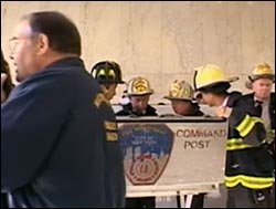 911-wtc-sheirer-hayden-pfeifer-north-tower-command-post-lobby