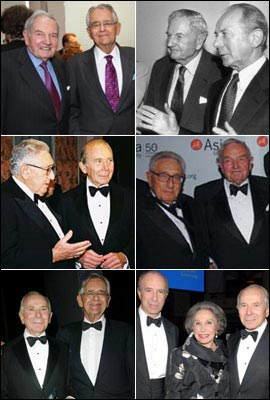 Kissinger_Rockefeller_Greenberg_Peterson