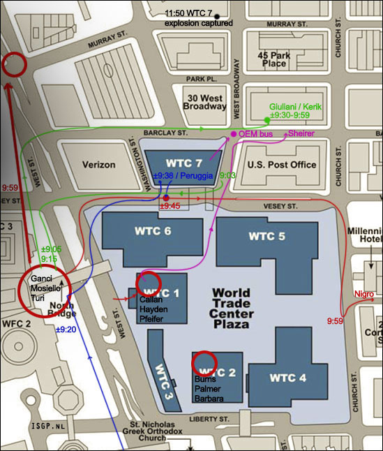 wtc-complex-towers-map