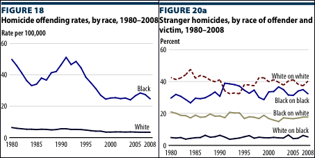 homicide-murder-rates-blacks-whites-united-states-interracial-crime-1980-2008