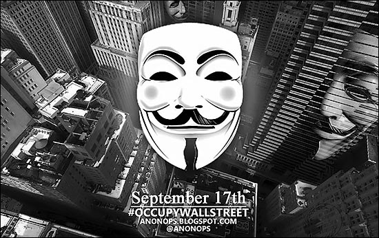 september-17-2011-occupy-wall-street-anonymous
