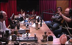 2017-02-01-joe-rogan-experience-podcast-911-with-alex-jones-and-eddie-bravo-pizzagate-discussion
