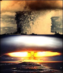Atomic_bombs