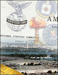 American_Security_Council