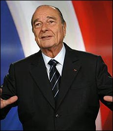 jacques-chirac-european-constitution