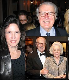 katrina-vanden-heuvel-william-vanden-heuvel-happy-rockefeller-widow-of-nelson-rockefeller